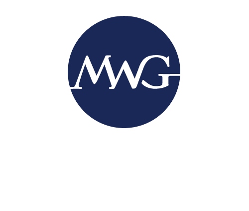 MWG Corporate Logo