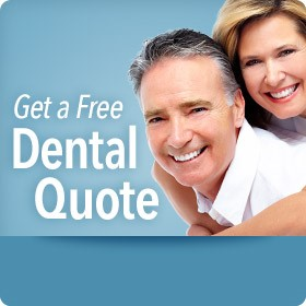 dental insurance spokane