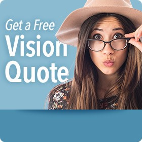 Vision Insurance Quotes Alluring Vision Insurance Quote  Barragan Insurance Agency