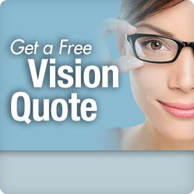 Vision Plans